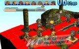 Hoshigami: Ruining Blue Earth - Recensione