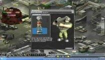 Fireteam Reloaded filmato #1