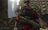 Nuove immagini di Bionic Commando