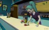 Sam & Max 202: Moai Better Blues - Recensione