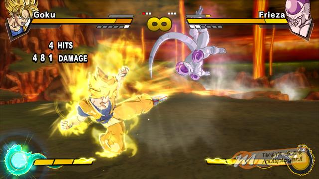 PlayStation Release - Luglio/Agosto 2008