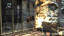 TimeShift filmato #20 Verso il cantiere