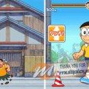 Doraemon torna su DS: prime immagini