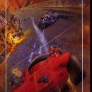 Crash'N'Burn : Recensione PS2/Xbox