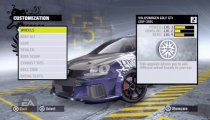 Need for Speed ProStreet filmato #12
