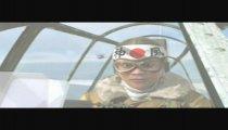 Pacific Storm: Allies filmato #5