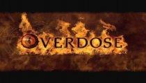 Painkiller: overdose filmato #2