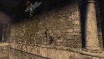 Tomb Raider: Anniversary filmato #13