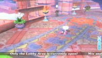 Bomberman Land Wii filmato #1