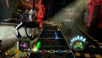 Guitar Hero III: Legends of Rock filmato #13