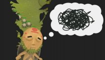 PixelJunk Monsters filmato #1