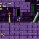 La soluzione completa di Sonic the Hedgehog