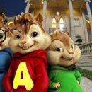 Alvin senza limiti