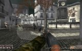 Medal of Honor: Heroes 2 - Recensione