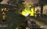 Medal of Honor: Heroes 2 - Recensione
