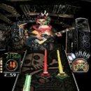 Guitar Hero si mette in mostra