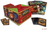 World of WarCraft TCG - Le Loot Card