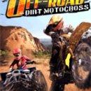 Motocross sporca