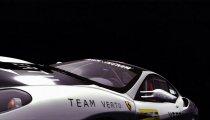 Ferrari Challenge filmato #2
