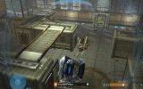 Halo 3 - Le nuove mappe di Master Chief