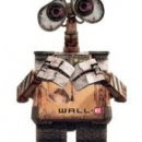 THQ pensa già a Wall-E