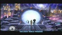Stargate Worlds filmato #1