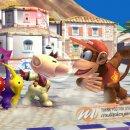 Si conclude l'apporto di contenuti da parte degli utenti per Smash Bros. Brawl