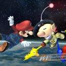 Nintendo porterà la versione 3DS del nuovo Smash Bros. all'E3 insieme a quella Wii U