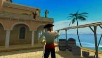 Pirates of the Burning Sea filmato #9