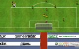 Sensible World of Soccer - Recensione