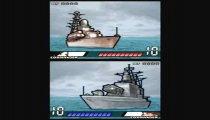 Advance Wars: Dark Conflict filmato #1