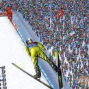Winter Sports 2008: The Ultimate Challenge - Recensione