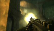 Conflict: Denied Ops filmato #3