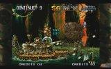 Metal Slug 3 - Recensione