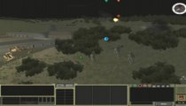 Combat Mission Shock Force filmato #4