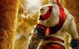 Il packshot di God of War: Chains of Olympus