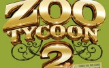 Zoo Tycoon 2 - Recensione