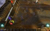 Speedball 2 Tournament - Recensione