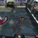 Speedball 2 Tournament - Recensione