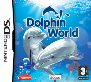 Dolphin World - Provato