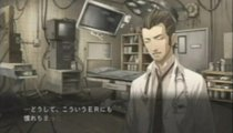 Trauma Center: New Blood filmato #8