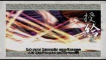 Okami filmato #2 TGS 2005 (Alta risoluzione)