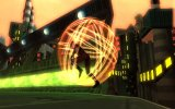 Iridium Runners - Recensione