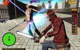 Oriente Vs. Occidente: L'evoluzione del Game Design