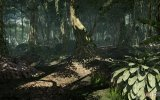 Lost Via Domus: Il Videogame - Recensione