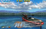 Sega Bass Fishing - Recensione