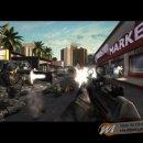 La soluzione di Tom Clancy's Rainbow Six: Vegas 2