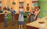 The Sims 2: Free Time - Anteprima