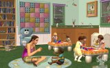 The Sims 2: Free Time - Recensione