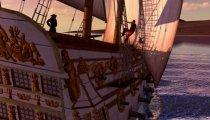 Pirates of the Burning Sea filmato #11